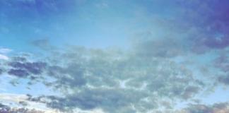 10月:秋风萧瑟,洪波涌起