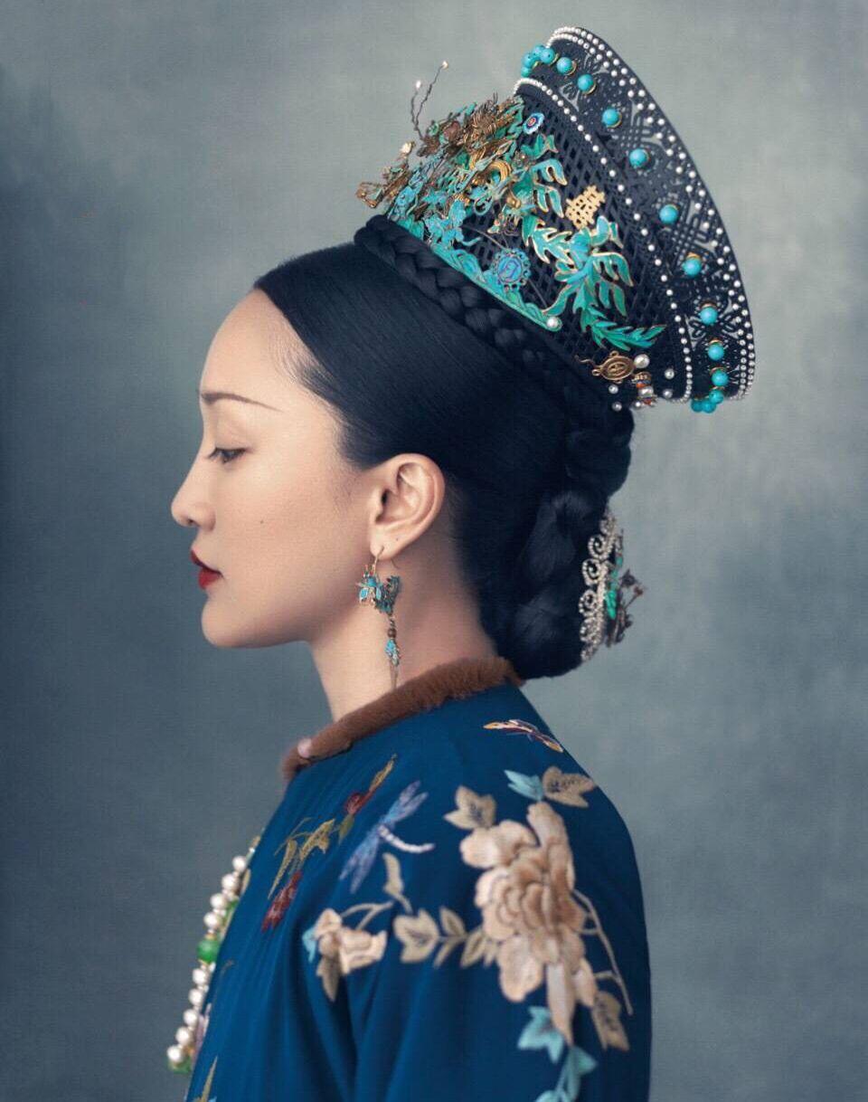 """能用综艺的形式让国宝活起来,达到""""中华文脉的传承""""。但这样的使命感,也带来更大的责任"""