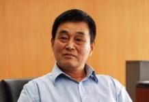 中国改革开放是渐进的。你接受了它,心态就不一样了