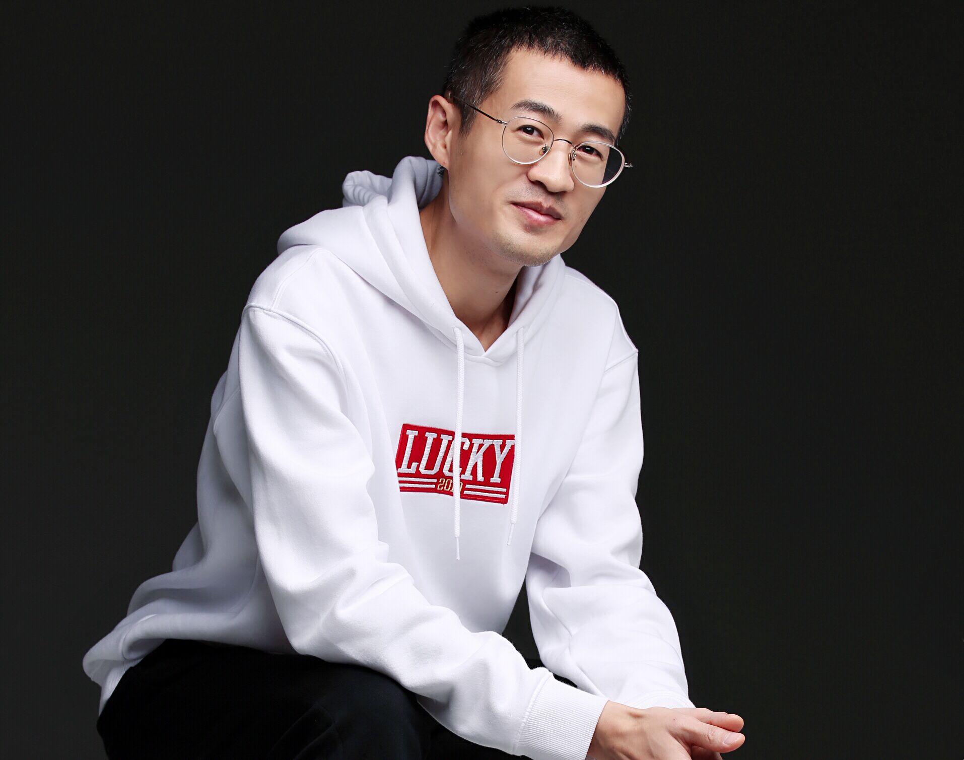 2019~2020形象片〡掌镜机构:三段锦摄影STUDIO