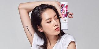 李昱微·开腔「北京女子图鉴」_CEO搜索引擎