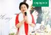 「卡诗米·娅」新总部在深圳大浪时尚小镇盛大开业。