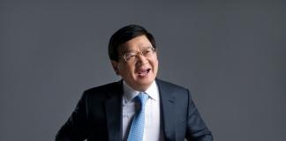 徐小平不投的四类人 | 五四青年_CEO搜索引擎