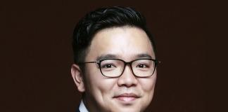 毛球科技创始人王明鎏:区块链是一个生产关系变革的过程_CEO搜索引擎