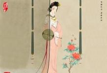 曹家既是汉人,又是满人,既是南方人,又是北方人,汉满的文化都有接触