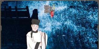 宋金项饰的发现,让我们窥得中国古代海上丝路的繁荣景象,更让我们见证了中国水下考古人的一路走来的坚韧无畏