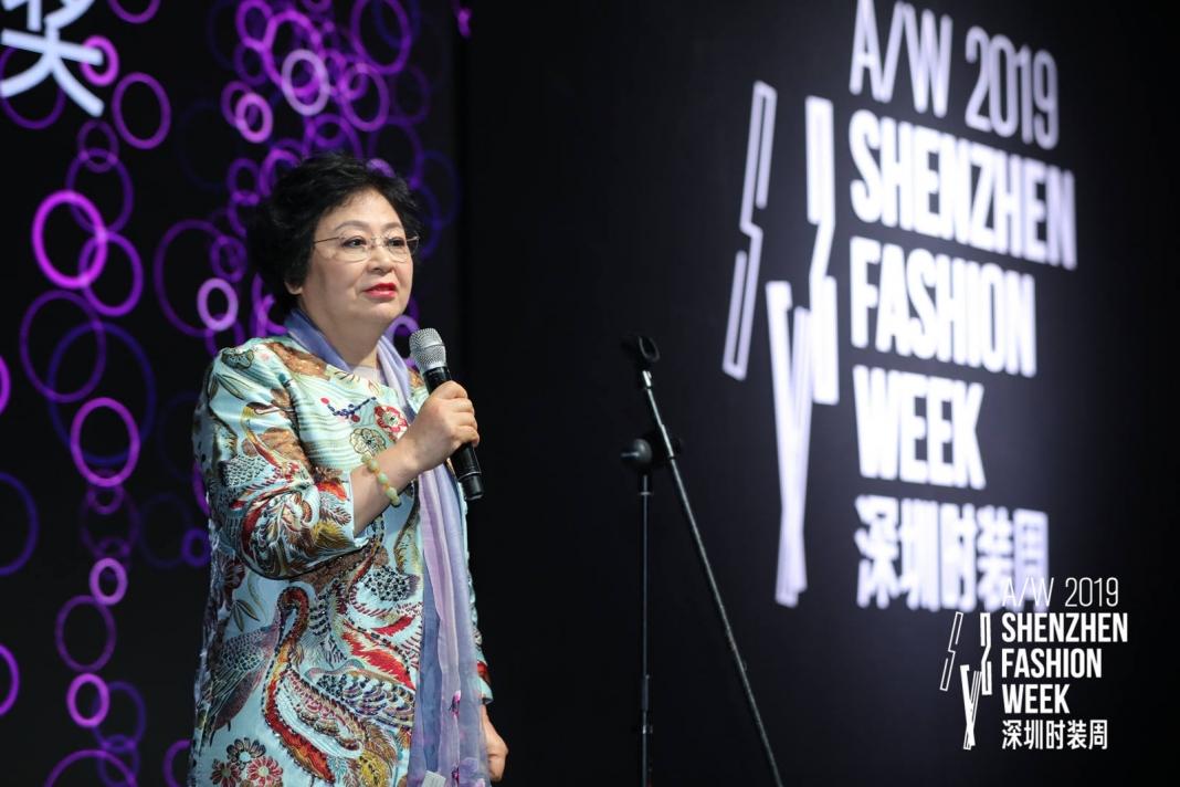 """深圳""""城市文化菜单""""进一步增强国际范儿,就是着眼于从文化的角度,夯实城市的国际影响力"""