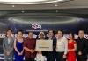 学会目前已在亚洲各主要国家及城市如新加坡、马来西亚、泰国、菲律宾、中国香港、深圳、广州、杭州等地区设立办事处,共同推动亚洲地区blockchain行业的发展