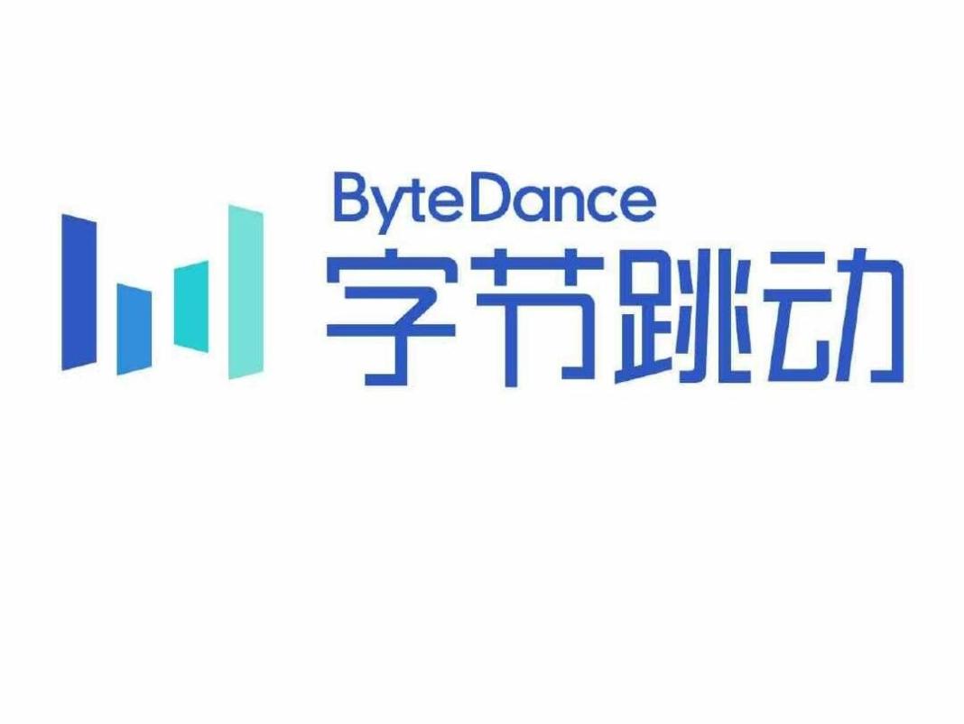 字节跳动运营主体北京量子跃动科技有限公司认缴490万元,持股49%