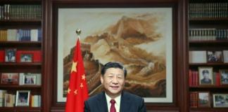 2020年就要到了,我在首都北京向大家送上新年的美好祝福