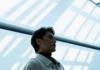 iDreamsky是一家以三流团队晋升一线公司的企业,最重要的凭借就是矢志不移的极致精神