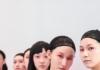 """时尚教父Tony创立的同名品牌线之首个副线年轻品牌——Tonyandtones献出品牌首秀 """"重塑-RESTORE""""系列并取得圆满成功"""