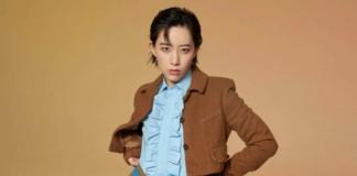 作为i.jiji 的代表作,陶陶包TOTO BAG受到了众多的消费者的喜爱,也成为了时尚博主纷纷pick的时尚单品