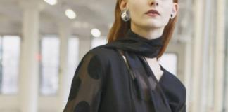 独特的视觉角度,演绎出都市轻奢风情,感知高品质的生活方式,延续最极致的服装美学,让品牌更懂女性的心声