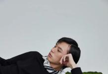 UOOHE(佑禾)诞生于2011年, 专注于线上销售,致力于提倡简约、精致的现代生活哲学,提供给消费者品质优良、价格合理的时尚穿搭选择