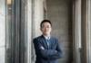 友邦人寿的成立,是中国新一轮金融对外开放所取得的又一个里程碑,意味着友邦有机会在不久的未来把业务拓展至除北上广深江苏以及天津、石家庄之外的内地其他市场