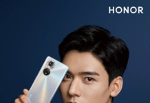 I sincerely hope that the Honor 50 will become the favorite vlog phone of young people and young founders